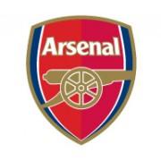 Arsenal London (2)
