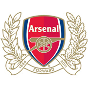 Arsenal London (2)