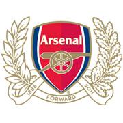 Arsenal London (0)
