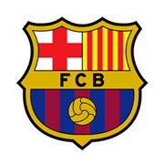 FC Barcelona (16)