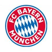 Bayern München (9)