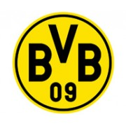 Borussia Dortmund (5)