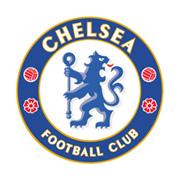 Chelsea FC (7)