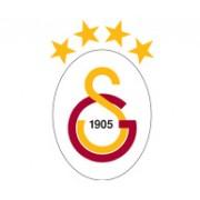 Galatasaray (5)