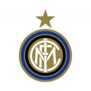 Inter Mailand (2)