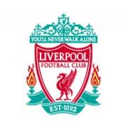 Liverpool FC (16)