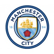 Manchester City (6)