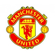 Manchester United (9)
