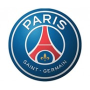 Paris Saint-Germain (61)