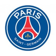 Paris Saint-Germain (47)
