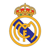 Real Madrid (11)