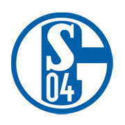 Schalke 04 (0)