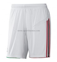 AC Milan Home/ Away Short