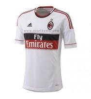 AC Milan Away Trikot
