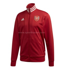 Arsenal London 3S Track Top Jacke