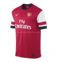 Arsenal London Home Trikot