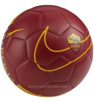 A.S. Rom Prestige Fussball