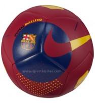 Barcelona Futsal Maestro Fussball