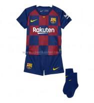Barcelona Heim Baby Set