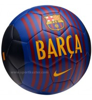 Barcelona Prestige + Skill Fussball