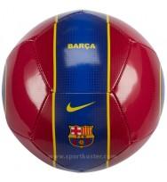 Barcelona FC Skills Fussball