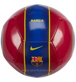 Barcelona Skill Fussball