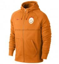 Galatasaray Authentic FZ Jacke