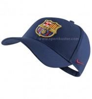 Barcelona Core Cap