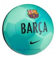 Barcelona Fussball Prestige