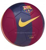 Barcelona Ball Prestige