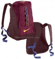 Barcelona Allegiance Backpack