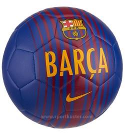 Barcelona Fussball
