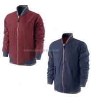 Barcelona Authentic Reversible Jacke