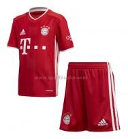 Bayern München Heim Mini Set