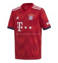Bayern München Heim Trikot