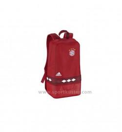 Bayern München Rucksack