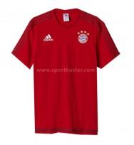 Bayern München T-Shirt