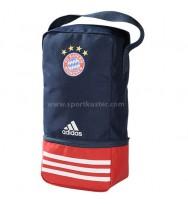 Bayern München Schuhtasche