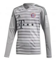 Bayern München TW-Trikot