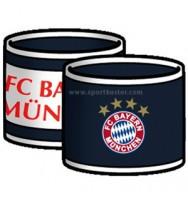 Bayern München Schweissband