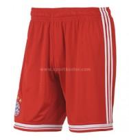 Bayern München Home Short