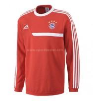 Bayern München Sweater