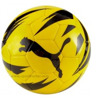 Borussia Dortmund Fan Ball Mini