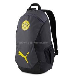 Borussia Dortmund Final Rucksack