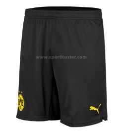 Borussia Dortmund Heim Erw. + Kinder Hose