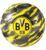 Borussia Dortmund Fussball