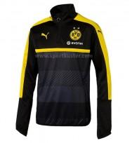 Borussia Dortmund 1/4 Training Top