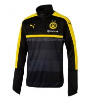Borussia Dortmund 1/4 Training Sweater