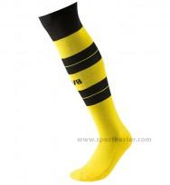 Borussia Dortmund Home Socks