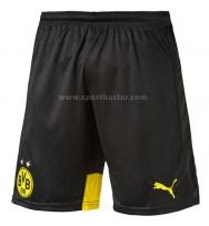 Borussia Dortmund Home Hose